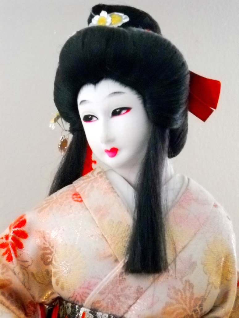 beautiful_geisha_by_otakuxgirl-d5yw4jh