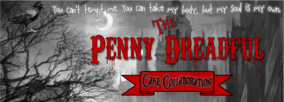 penny-banner